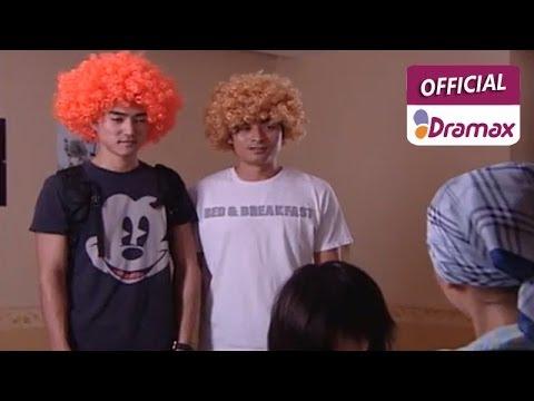 [상하이 브라더스 Shanghai Brothers] eps 17