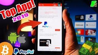 guadagnare soldi con app ios