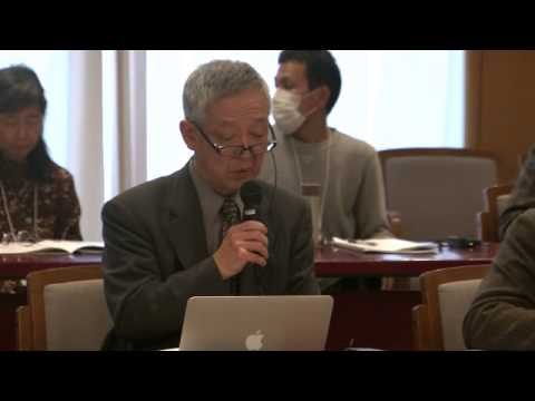 The 4th Citizen-Scientist International Symposium on Radiation Protection #8