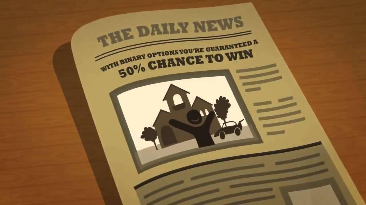 Les 3 Meilleurs sites de Brokers Option Binaire: Comparatif