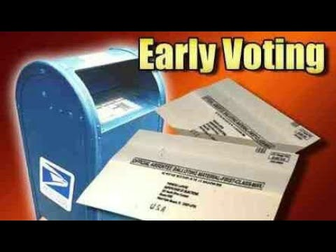 How to gain muscle size and definition in absentee ballot