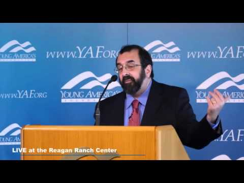Robert Spencer   The Islamic State