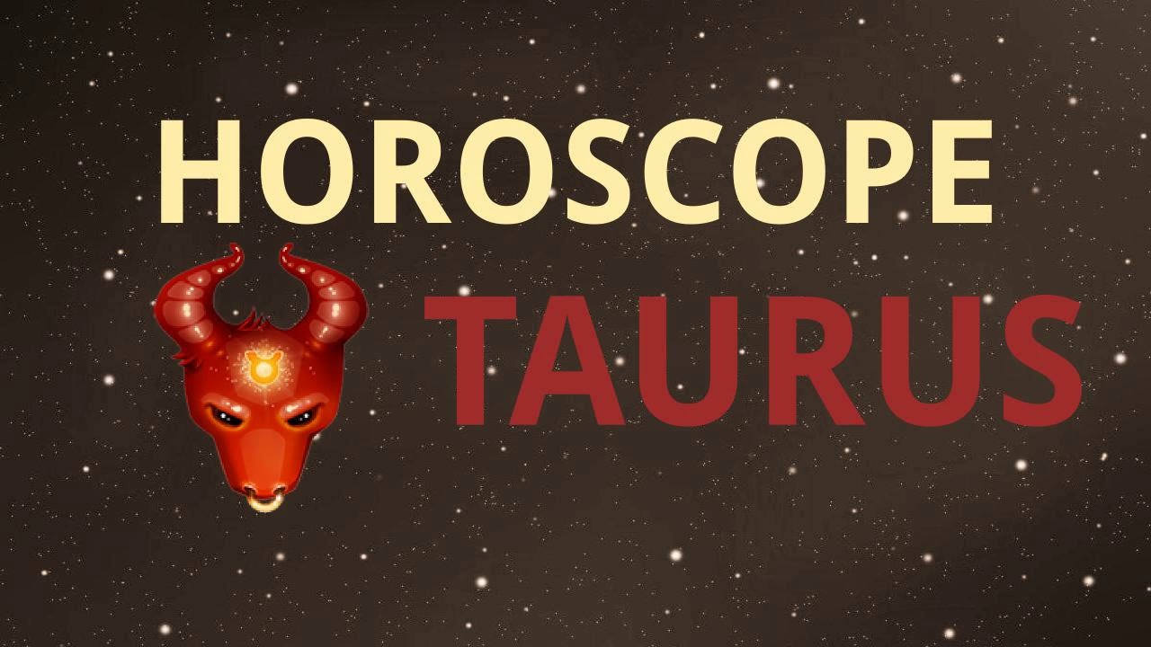 Monthly Horoscope: Predictions for Taurus