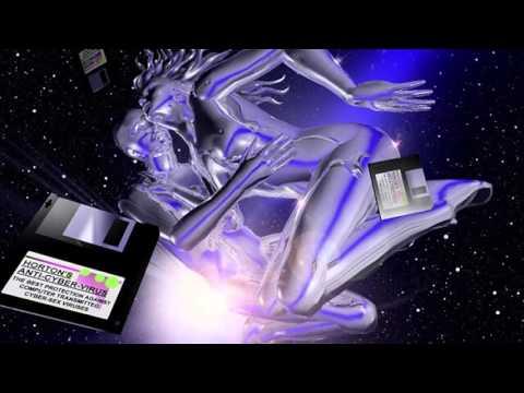 Gesaffelstein - Hate Or Glory (Indecorum Remix)