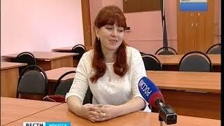 Жительница Иркутска закончила среднюю школу в 38 лет