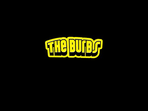 TheBurbs Episode 1 -Television Troubles