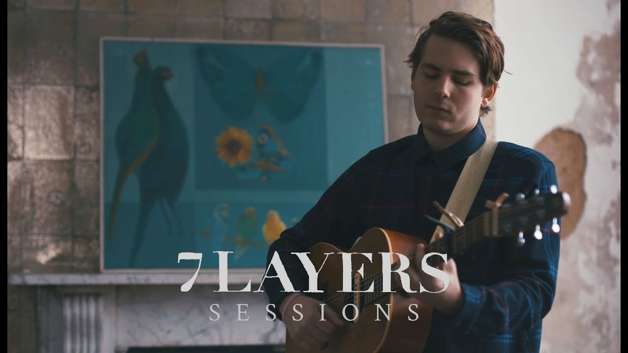 the-beach-our-favourite-song-7-layers-sessions-108-7-layers