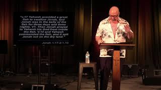 9-20-20 Jonah part 3