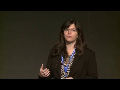 Dr. Ines Azevedo, Energy Pathways, Policies and Decisions, Carnegie Mellon Energy Week 2016
