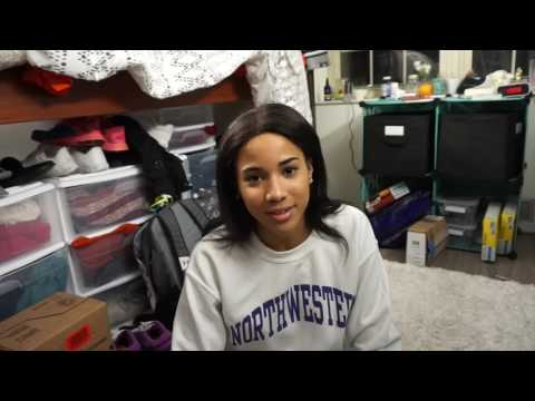 A Message From A Communications Major