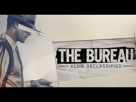 The Bureau XCOM Declassified : Vale ou não a pena jogar