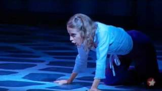 """Show Clip: """"Lay All Your Love"""" from """"Mamma Mia!"""" on Broadway"""