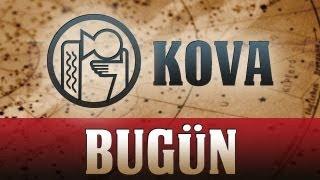 KOVA Burç Yorumu 10 Eylül 2013 - Astrolog DEMET BALTACI  - Bilinç Okulu, astroloji, astrology