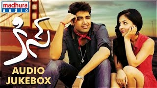 Kiss Songs | Audio Jukebox | Adivi Sesh | Priya Banerjee | Madhura Audio