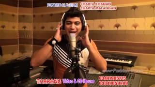 Pashto New Song 2015 - Zulfe De Zangal Waziristan De