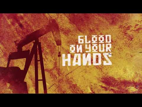 To The Gallows (Lyric Video)