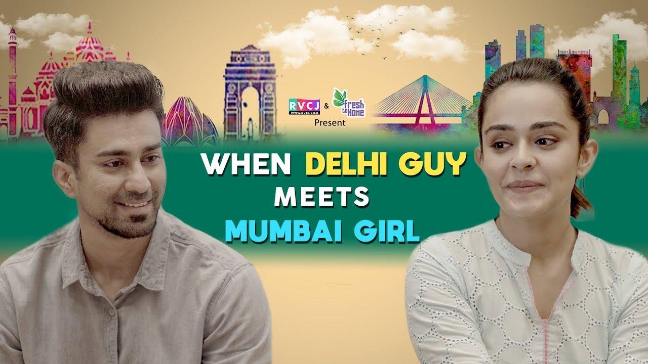 Gay dating luogo a Delhi