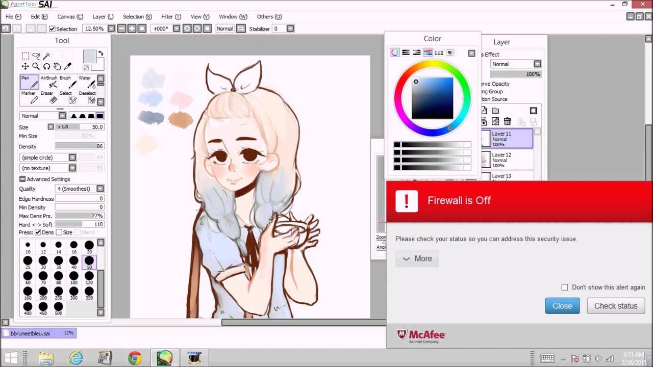 Software Remove Paint