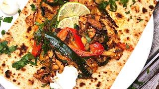 Курица по -мексикански ‼‼ #рецепты  #готовим дома