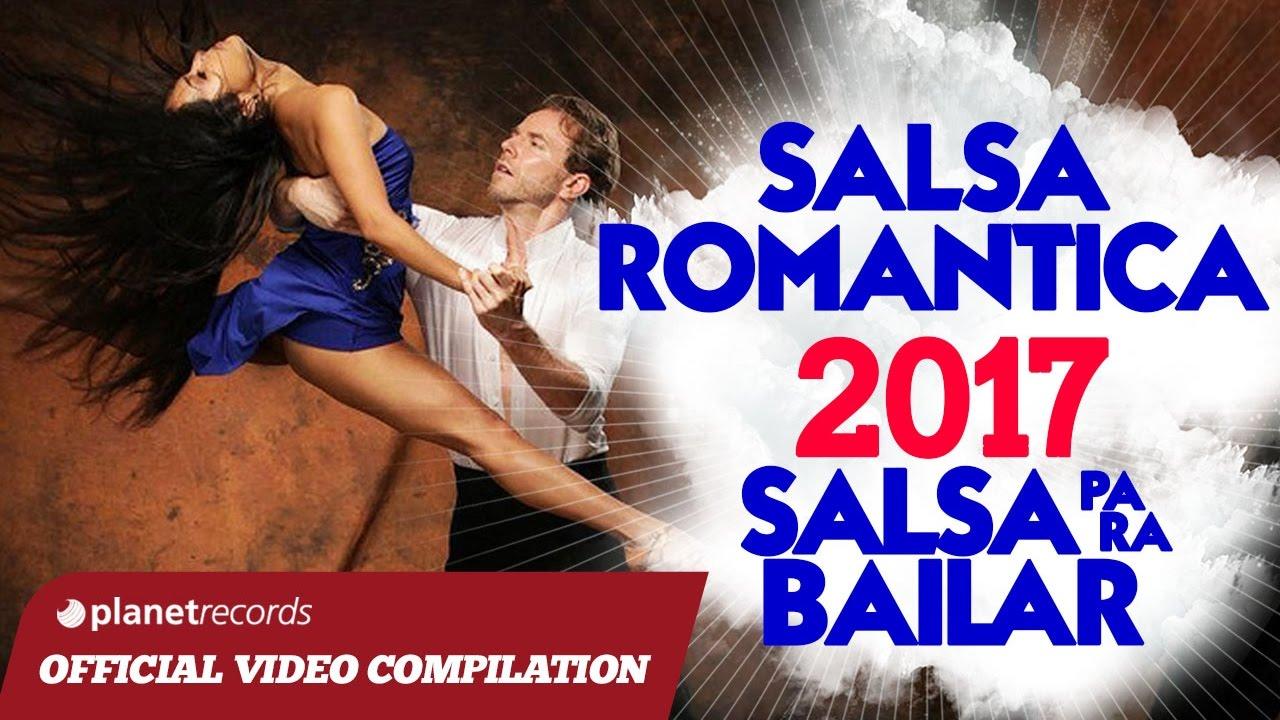 Latin Romantica 42
