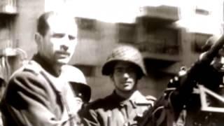 Don Omar - Reggaeton Latino (Video Oficial) [Clásico Reggaetonero]