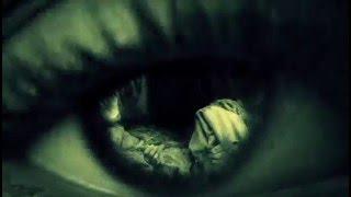 Zeitgeist Addendum (Trailer) | 2008 | Documentary | Playster
