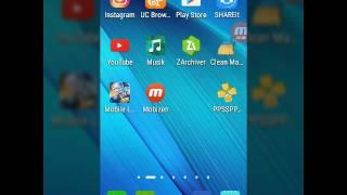 Cara Mendownload Shadow Fight 2 Mod Apk Unlimited Money And Gems V.1.9.29