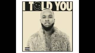 Tory Lanez -  Guns and Roses (I Told You)