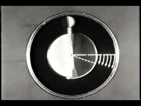 21. Magnetohydrodynamics