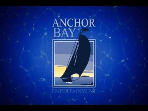 Anchor Bay Logo (2005)