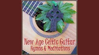 Cumberland Celts