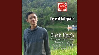 Unch Unch
