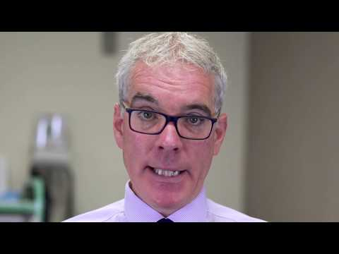 Diagnosing Prostate Cancer: Tests And Surveillance