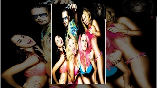 Video Thriller (Action ) Movie -Rockabilly Zombie ( 2013 )Segment4 - All Movie full lenghth download MP3, 3GP, MP4, WEBM, AVI, FLV Juli 2018