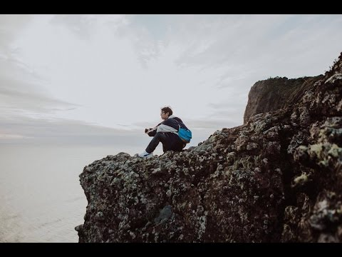 Piha - Road Trip | Of Monsters and Men - Dirty Paws (TRASHYOUTH Remix)