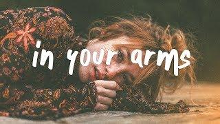 FIANE - Chasing You (Lyric Video)