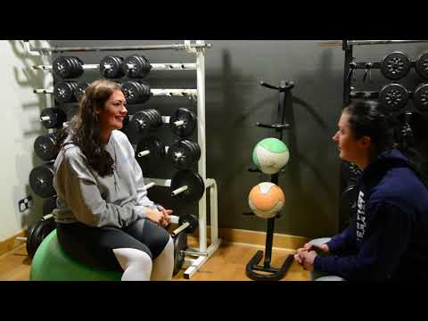 Genetic Supplements | Genetic Warrior Nikky Ricks talks supplements