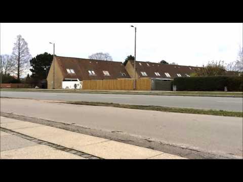Dansk Folkeparti valgvideo Chris, Paulius, Jacob N