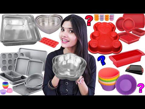 माइक्रोवेव-में-कौनसे-बर्तन-कब-उपयोग-करे,-utensils-used-in-different-modes-of-microwave,super-shivani