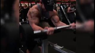 45 M NUTE ARM WORKOUT  Stay fit lifetime