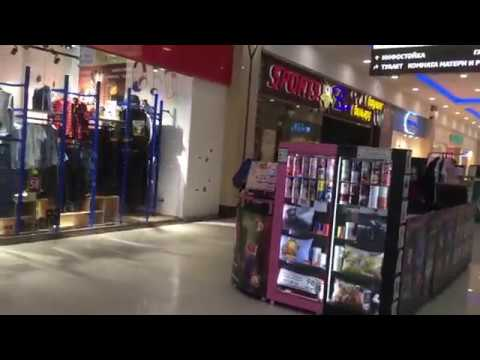 """ТРК РИО магазин """"Остин"""" столько всего интересного!!!!))))"""