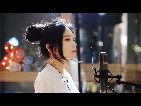 Avicii Waiting For Love + Hey Brother  Cover By