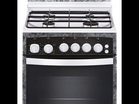 Газовая плита Гефест 3300. Gas stove Gefest 3300.