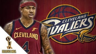 Isaiah Thomas Wants A Max Contract! Will The Cavaliers Give IT A Max Deal? | NBA News