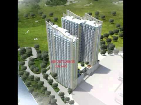 Mega City Bekasi Super Block