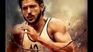 bhag milkha bhag movie official trailer hd