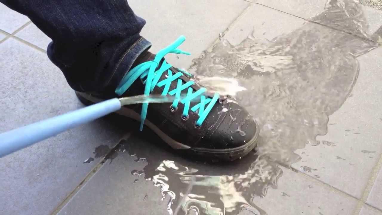 e015b532f Teva shoes FUSE-ION  ION-MASK  - YouTube
