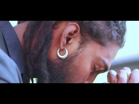 Jai Bhole Baba Song by Hansraj Raghuwanshi(Recovered video editedbysachin)