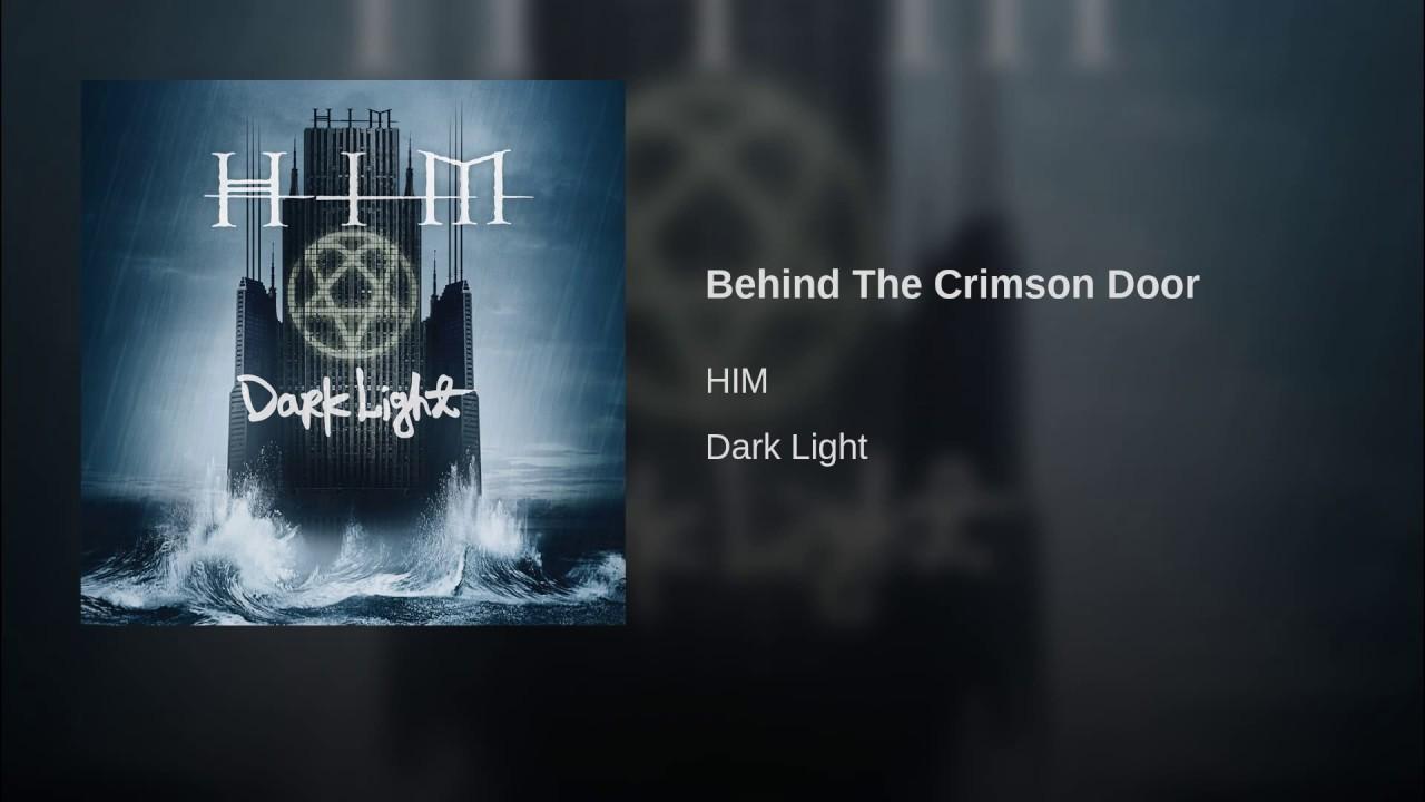 & Behind The Crimson Door - YouTube Pezcame.Com