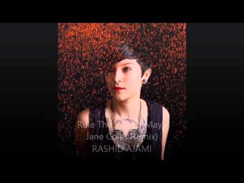 Ep.  87 - Special Maya Jane Coles... YOUR STYLE